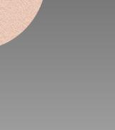 Levitra online kaufen viagra generika
